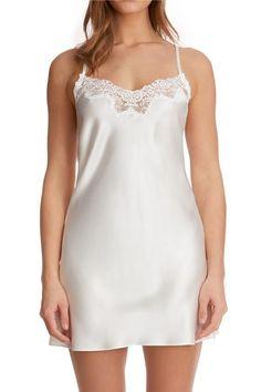 Up to -89% discount on all products Lingerie Outfits, Lingerie Dress, White Lingerie, Women Lingerie, Satin Lingerie, Monique Lhuillier Bridal, Silk Romper, Romper Suit, Silk Chemise