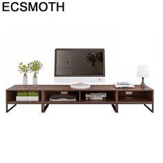 6pcs VTG Wooden door cabinet drawer Knobs Rosewood handles Architectural 3.5 cm