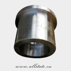 Forgings: Interested in it? Come to our site now, we provide you high quality forgings and assure you fast delivery. http://www.productsx.net/sell/show.php?itemid=470