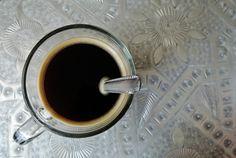 Coffee Break idee per i tuoi spazi