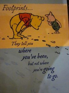59 Winnie the Pooh Quotes Awesome Christopher Robin Quotes 58 Winne The Pooh Quotes, Eeyore Quotes, Winnie The Pooh Friends, Tao Of Pooh Quotes, Christopher Robin Quotes, Senior Quotes, Pooh Bear, Tigger, Disney Quotes