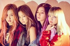 YG Enter, Black Pink advance to Japan ... first showcase in July..