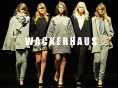 Wackerhause - Fall 2012