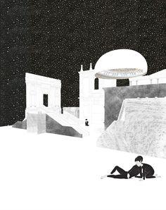 Jacopo Nori_11