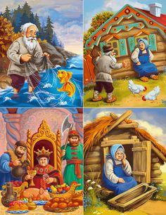 Kedvenc mesék | Hit Észak-Bannova. Vita LiveInternet - orosz Service Online Diaries Activities For Kids, Crafts For Kids, Teacher Helper, Caricature Drawing, Ukrainian Art, Matching Games, Nursery Rhymes, Illustrations, Fairy Tales