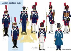 Best Uniform - Page 20 - Armchair General and HistoryNet >> The Best Forums in History