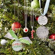 Take a look at the Holiday Sparkle: Silver Jewelry event on #zulily today!