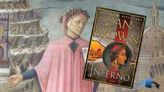 Dan Brown's Inferno Ebook is now free to download!