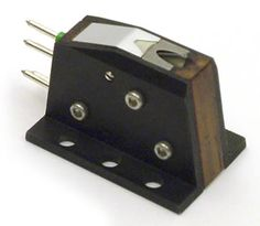 Audio Note Io Ltd. Moving Coil Cartridge