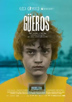 Güeros - http://www.dailymotion.com/video/x2okibk_gueros-trailer-espanol_shortfilms