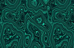 The Malachite Crystal Wall Mural, designed in-house, creates a soothing and welcoming effect. The intense green of this wallpaper adds colour to your home and the mesmerising patterns create a relaxing environment that will help your guests unwind. Dark Green Wallpaper, Marble Effect Wallpaper, Mac Wallpaper, Forest Wallpaper, Macbook Wallpaper, Computer Wallpaper, Pattern Wallpaper, Bijoux Malachite, Dark Green Aesthetic