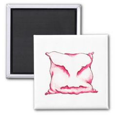 Fionabarkerdesigngiraffemelamineplate dinner plate kitchen angry pillow magnet fun gifts funny diy customize personal negle Gallery