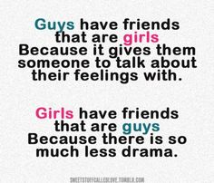 63 Best Best Friendship Quotes Images Thoughts Friendship Quote