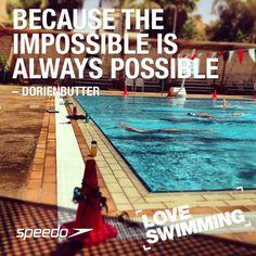 swim team   Tumblr
