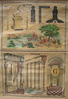 Masonic Masters Carpet - Bing Images