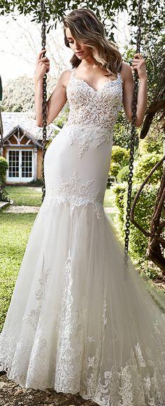 LIGHT PINK PEARL HEADED PINS WEDDINGS FLORISTS 50 100 or 200 DRESS MAKING