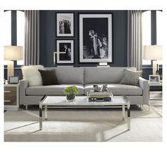 Hunter Sofa - shopbeing