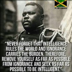 marcus garvey sayings marcus garvey quotes black Black History Quotes, Black Quotes, Black History Facts, Wisdom Quotes, Me Quotes, Motivational Quotes, Inspirational Quotes, Marcus Garvey Quotes, Mantra