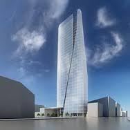 Image result for richard meier architect residential