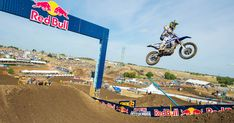 2017 Lucas Oil Pro Motocross Championship schedule   DewTour.com - Action Sports Events Powered by Mountain Dew