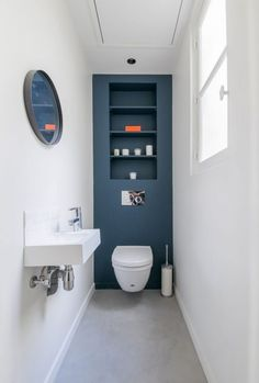Most up-to-date Free half Bathroom Rugs Tips Finding cotton rugs isn't rocket . Most up-to-date Free half Bathroom Rugs Tips Finding cotton rugs isn't rocket science. Bathroom Wall Cabinets, Bathroom Layout, Washroom, Bathroom Interior Design, Bathroom Rugs, Bathroom Mirrors, Remodel Bathroom, Tile Layout, Bathroom Renovations