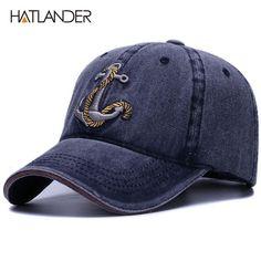 Paw Print Heartbeat Logo Classic Adjustable Cotton Baseball Caps Trucker Driver Hat Outdoor Cap Black