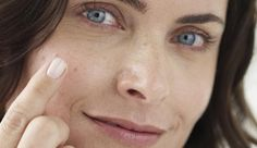 """Discover even more info on """"anti aging skin treatment"""". Have a look at our site. Dry Skin Remedies, Anti Aging Treatments, Skin Treatments, Sensitive Skin Care, Homemade Skin Care, Homemade Moisturizer, Peeling, Anti Aging Skin Care, Organic Skin Care"""