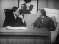 (3) At Last The 1948 Show - Episode 3 - YouTube