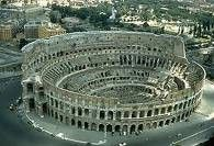 Rome kewaldhour