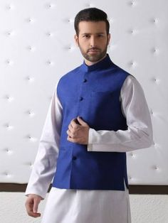 Eden-Robe-Waistcoat-with-Shalwar-Kameez-Wear-Collection-2015-for-Men-4