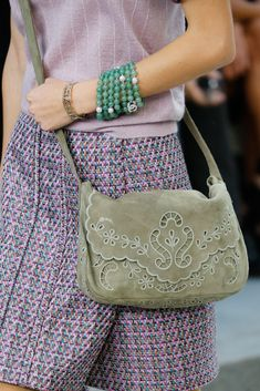 http://www.style.com/slideshows/fashion-shows/spring-2015-ready-to-wear/chanel/details/16