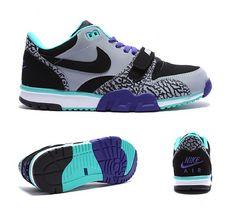 low priced d7c64 f3c75 Air 1 Low ST Trainer Mens Trainers, Jordans Sneakers, Air Jordans, Nike Air