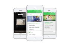 Schneider Electric'ten mySchneider Uygulamasıyla Müşterilerine 7/24 Destek Schneider Electric geliştirdiği mySchneider mobil uygulamasıyla müşterilerine android veya ios yüklü cihazlarda 7 gün 24 saat destek sağlıyor.   iOS™ ve Android™ tabanlı cihazlara yüklenerek kullanılabilen mySchneider uygulaması ile.. http://www.enerjicihaber.com/news.php?id=1784