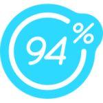 94% – Quiz, Trivia & Logic APK Download – Free Trivia GAME | APKVPK