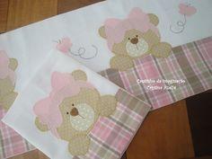img.elo7.com.br product zoom D33421 fraldas-personalizadas-paninho-de-boca-patchwork.jpg