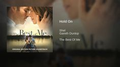 Hold On - YouTube