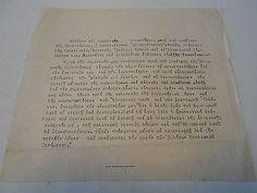 Cyprus-Archibishop-Makarios-announcement-1956-EOKA-struggle