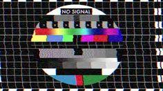 color wires에 대한 이미지 검색결과