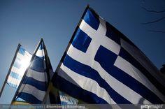Griechenland-Krise: Deutschland profitiert laut Studie des IWH mit 100 Milliarden Euro - http://www.statusquo-blog.de/griechenland-krise-deutschland-profitiert-laut-studie-des-iwh-mit-100-milliarden-euro/
