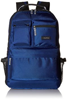 Calvin Klein Soho Blue One Size -- Click on the image for additional details.