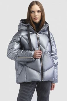 Puffer Jackets, Winter Jackets, Cold Weather, Coats, Clothes, Fashion, Jackets, Winter Coats, Outfits