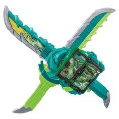 Kamen Rider Toys, Kamen Rider Wiki, Kamen Rider Series, Henshin Belt, Iron Man Cartoon, Sword Dance, Hacker Wallpaper, Shuriken, Shield Design