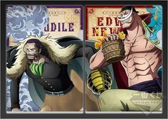 Sir Crocodile, One Piece Luffy, Tv Ads, Anime One, Manga, 20th Anniversary, Art Pieces, Cartoon, Fictional Characters