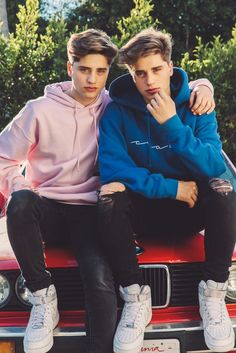 martinez twins - - Yahoo Image Search Results