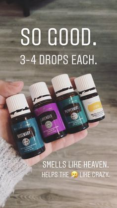 Young Living 116812184072136000 - Helpful Essential Oils Strategies For essential oil perfume diy Source by Young Essential Oils, Essential Oils Guide, Essential Oil Perfume, Perfume Oils, Essential Oils Headache, Diy With Essential Oils, Stuffy Nose Essential Oils, Valor Essential Oil, Melaleuca Essential Oil