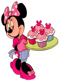 Minnie Mickey Invitations for awesome invitation example