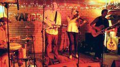 urban folk quartet - Cerca con Google