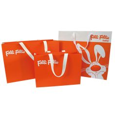 ACE sell a wide variety of recyclable, environmentally friendly, printed paper retail bags and paper carrier bags, suitable for a number of different uses. If you are looking to advertise or promote your brand, then personalised paper bags could be the perfect solution. We creating a large number of personalised, branded bags for retail and promotional purposes.  If you are looking for printed paper retail bags for an event, your shop or business, then we can help. Our paper carrier bags… Paper Carrier Bags, Paper Bags, Retail Bags, Branding Ideas, Branded Bags, Paper Shopping Bag, Advertising, Number, Printed