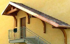 15 Fantastiche Immagini Su Coperture Balconi E Scale Scala Scale