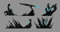 nami league of legends Fantasy Character Design, Character Design Inspiration, Character Concept, Character Art, Dark Fantasy, Fantasy Art, Nami League Of Legends, Elemental Magic, Magic Design